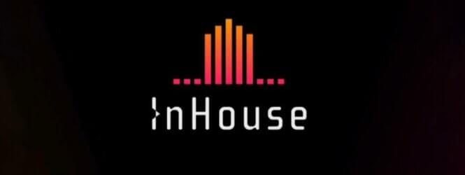 Korting op kaartjes voor virtueel festival InHouse