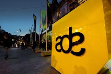 Alles wat je moet weten over ADE 2021