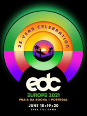 EDC Festival