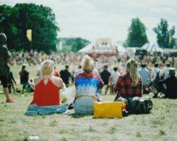 Met dit masterplan van Engelse festivalbaas kan de festivalzomer van 2021 doorgaan