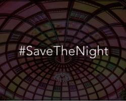 Amsterdamse studenten vragen aandacht voor evenementenbranche met 'Save The Night'