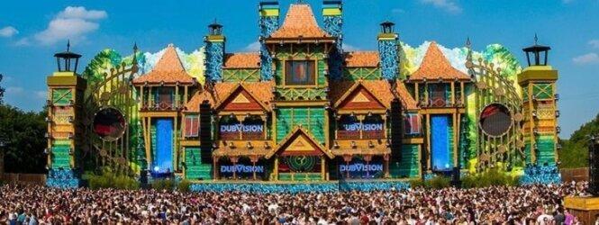 Brabantse festivals geven hoop op festivals in 2021