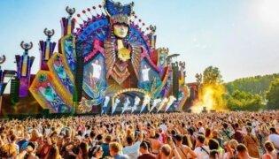 Annuleringssubsidie voor festivals vanaf 1 juli