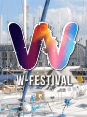 W-Festival