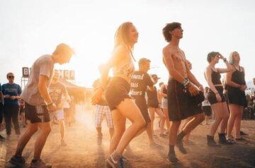 Strikte voorwaarden eendaagse festivals: maximaal 750 bezoekers