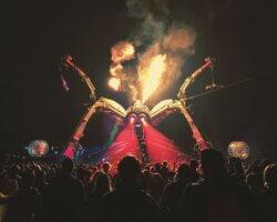 Organisator Glastonbury hoopt dat festival mogelijk is deze zomer