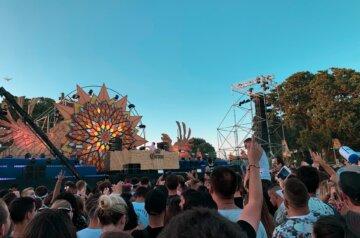Wanneer mogen festivals weer plaatsvinden?