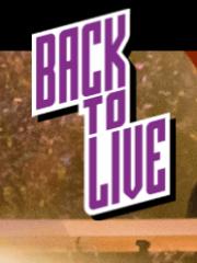 Back to Live Popfestival