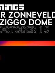 ADE: Awakenings x Reinier Zonneveld