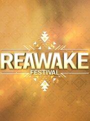 REAWAKE Festival