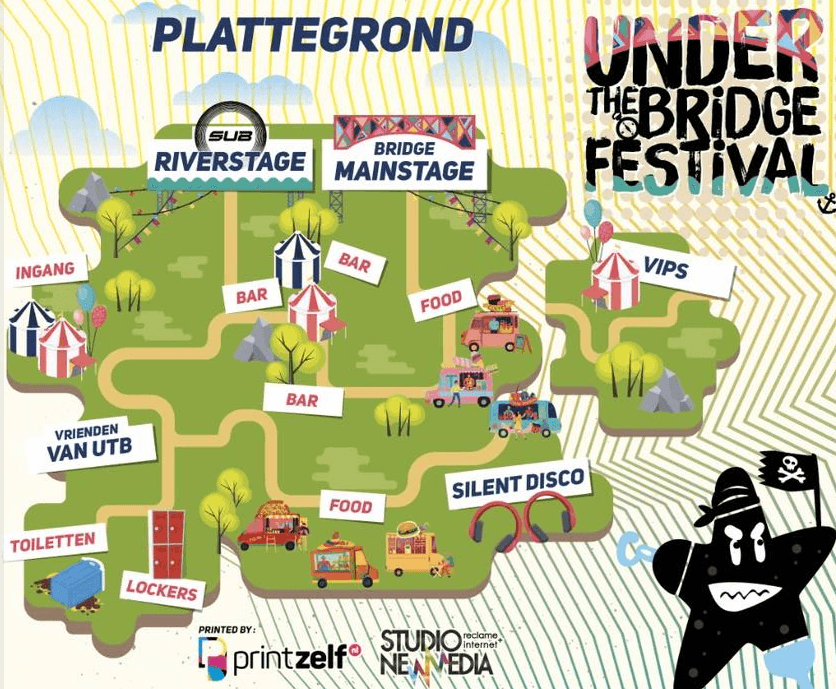 plattegrond-under-bridge-festival