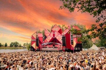 Report: Verknipt Festival 2021