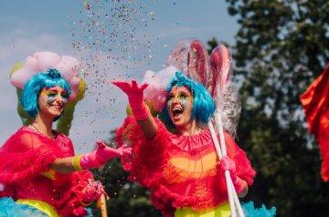 Festivals in weekend van 10 en 11 juli
