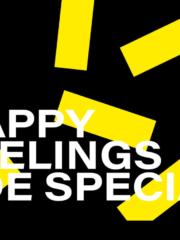 Happy Feelings ADE Special