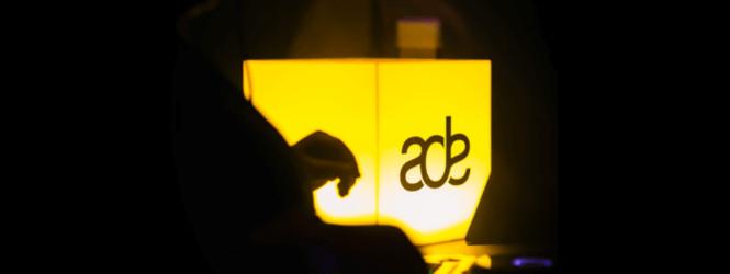 Amsterdam Dance Event 2021 start en hier kan jij nog heen!